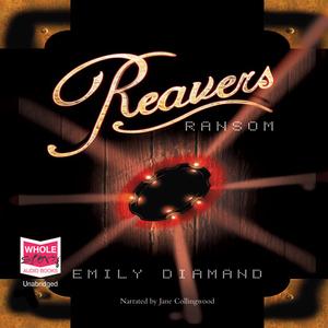 Reavers-ransom-unabridged-audiobook
