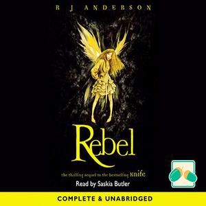 Rebel-unabridged-audiobook