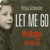 Let Me Go (Unabridged) audiobook download