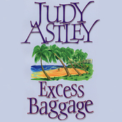 Excess Baggage (Unabridged) audiobook download
