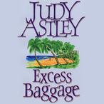 Excess-baggage-unabridged-audiobook