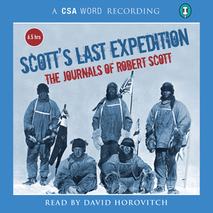 Scotts-last-expedition-the-journals-of-robert-scott-audiobook