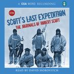 Scotts-last-expedition-the-journals-of-robert-scott-audiobook