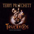 Truckers-the-bromeliad-trilogy-1-unabridged-audiobook