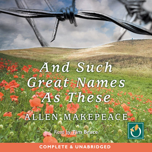 And-such-great-names-as-these-unabridged-audiobook