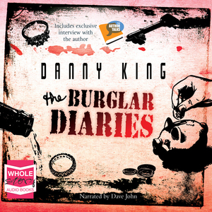 The-burglar-diaries-unabridged-audiobook