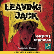 Leaving Jack (Unabridged) audiobook download