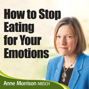 How-to-stop-being-an-emotional-eater-stop-comfort-eating-and-lose-weight-audiobook