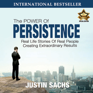 Power-of-persistence-real-life-stories-of-real-people-creating-extraordinary-results-audiobook