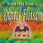 Digital Flotsam show