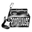 The Roadhouse show