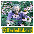 HerbalEd.org Podcast show