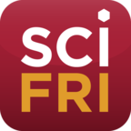 Science Friday Audio Podcast show