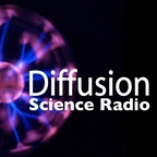 Diffusion Science radio show