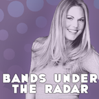 Bands Under the Radar show