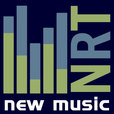 NRT New Christian Music PodCast show