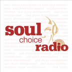 Soul Choice Radio show
