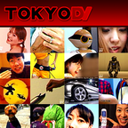 TokyoDV Video Podcasts show