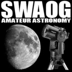 SWAOG Amateur Astronomy Network show