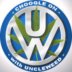 Choogle On! with Uncle Weed - Renegade documentaries show