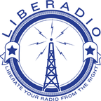 Liberadio(!) with Mary Mancini &amp;amp; Freddie O'Connell show