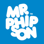 Mr Phipson | urban musique for urban souls show
