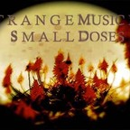 Strange Music in Small Doses show