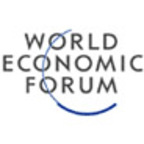 World Economic Forum Annual Meeting 2006 show