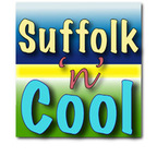 Suffolk 'n' Cool show