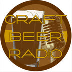Craft Beer Radio Podcast show
