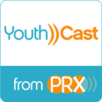 Public Radio Exchange: alt.NPR: Youthcast from PRX Podcast show