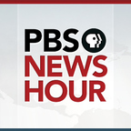 Stories of the Week | PBS NewsHour Podcast | PBS show