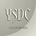 YSDC: Lovecraftian Media show