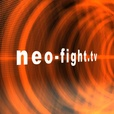 Neo-Fight.tv - The Technology Show for the not-so-geeky. show