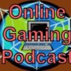 Online Gaming Podcast show
