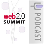 O'Reilly Web 2.0 Summit Podcasts show