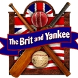 Pubcast from The Brit and Yankee show