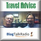 Travel Advice Show | Blog Talk Radio Feed show