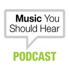 Amazon Music You Should Hear show