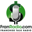 Franchise Talk Radio Show & Podcast - FranRadio.com show