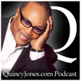 The Quincy Jones Show show