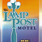 The Lamp Post Motel show