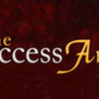 The Success Avalanche show