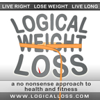 Logical Weight Loss show