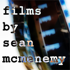 Films By Sean McMenemy show