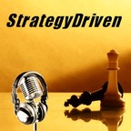 StrategyDriven » StrategyDriven Podcast show