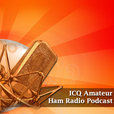 icqpodcast's Amateur / Ham Radio Podcast show