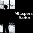 Whispers Paranormal Radio: Interviews, News and Fun in the World of Ghosts, UFOs and All Things Weird show