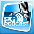 The Pocket Gamer iPhone gaming podcast show