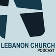 Lebanon Presbyterian Church :: West Mifflin, PA show